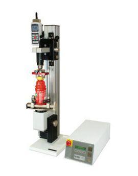 Máy đo momen xoắn tự động TSTM-DC / TSTMH-DC Mark 10