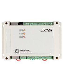 Mô đun giám sát năng lượng TCW260 Teracom