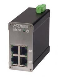 Module Ethernet N-Tron 100 Redlion - Redlion Vietnam