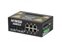 Module ethernet N-Tron 500 Redlion - Redlion Vietnam