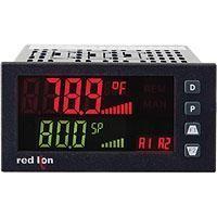 Bộ điều khiển PID PAX2C Redlion - Redlion Vietnam