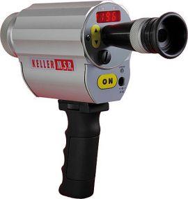 Pyrometer Cellacast PT Keller - Keller Vietnam