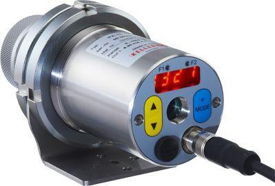 Pyrometers CellaCast PA Keller - Keller Vietnam