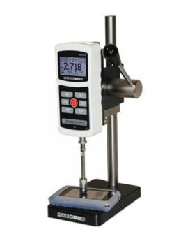 Thiết bị đo lực ES05 Mark 10