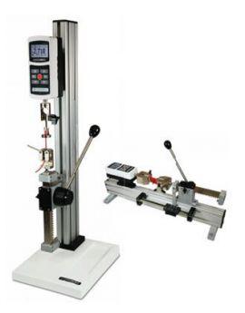 Thiết bị đo lực TSA750, TSA750H Mark 10