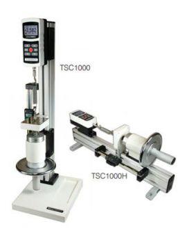 Thiết bị đo lực TSC1000, TSC1000H Mark 10