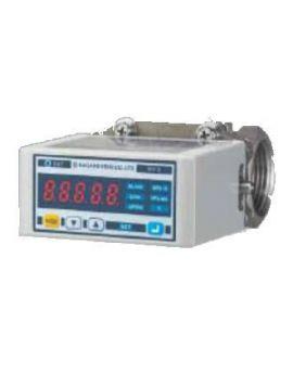 Thiết bị đo lưu lượng khí NV91 Nagano keiki Vietnam