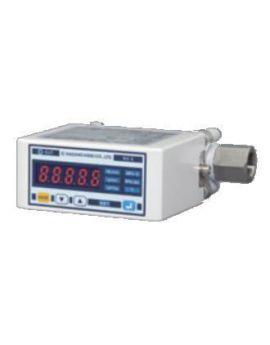 Thiết bị đo lưu lượng khí NV94 Nagano keiki Vietnam