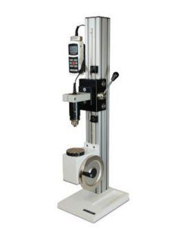 Thiết bị đo momen TST, TSTH Mark 10
