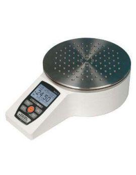 Thiết bị đo momen xoắn TT05 Mark 10