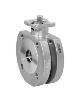 Van bi GEMU K762 / Nhà cung cấp ball valve GEMU Vietnam