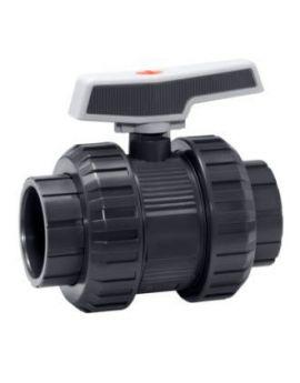 Van bi GEMU S717 /Nhà phân phối ball valve GEMU Vietnam