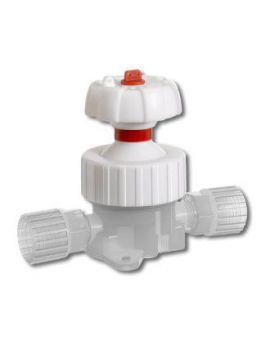 Van màng GEMU C67 / Nhà cung cấp diaphragm valve GEMU