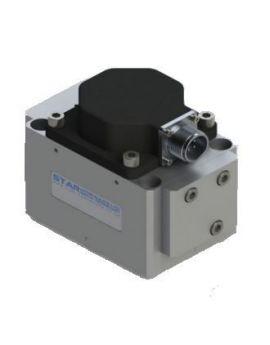 Van servo series 850-1 Star Hydraulics Vietnam
