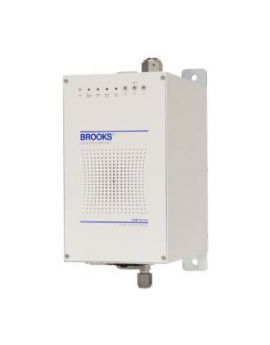 Water Vapor Delivery Module VDM300 DI Brooks Instrument